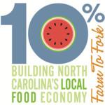 10-percent-campaign-melonlogo