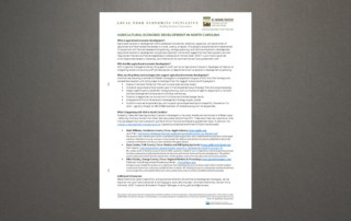 AED Fact Sheet LFE