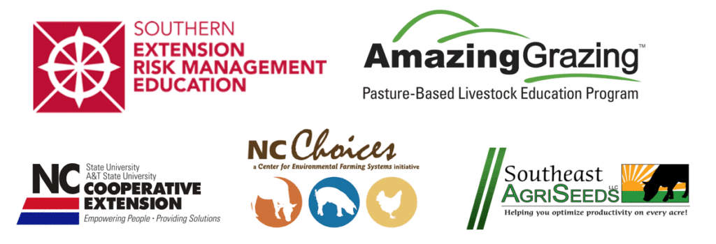 Pasture-to-plate-sponsors