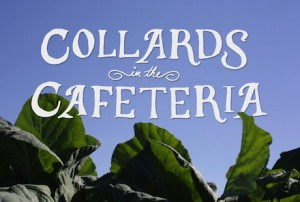 Collards-in-the-Cafeteria