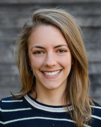 Emma Hutchens