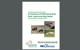 faq-about-processing-and-marketing-red-meat-resource-image-cropped