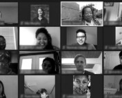 FYI Virtual Gathering Participants