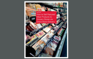 how-to-sell-pastured-meat-products-to-grocery-stores-via-dsd-resource-image-cropped