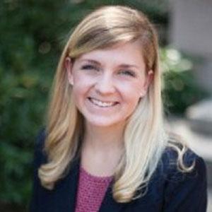 Kaitlyn Sutton