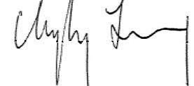 kathleen-liang-signature
