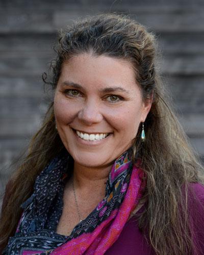 Michelle Schroeder-Moreno