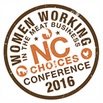 NCchoices_womeninmeat2016-150x150