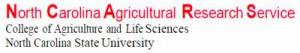 North Carolina Agricultural Research Service