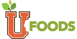 UFOODS-logo
