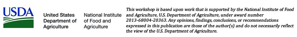 USDA-NIFA-with-Language-long