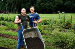 agroecology-farm