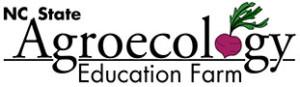 Agroecology logo
