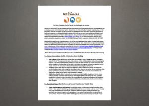 Information PDF