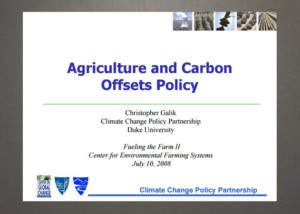 carbon-offsets-policy