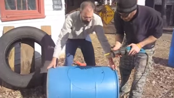 cattle-mineral-feeder