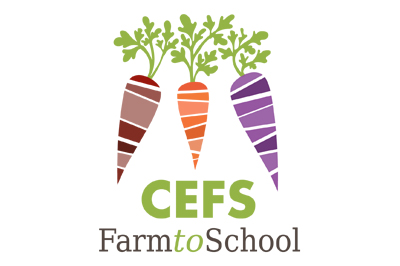 CEFS Farm to School