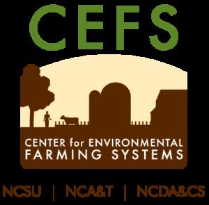 cefs-logo-test