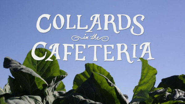collards-cafeteria