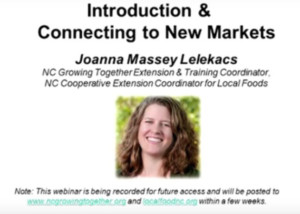 connecting-to-new-markets