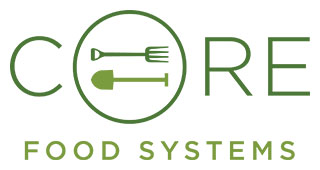 CORE Food Systems
