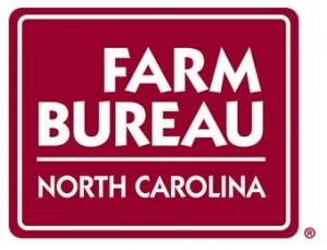 Farm Bureau North Carolina