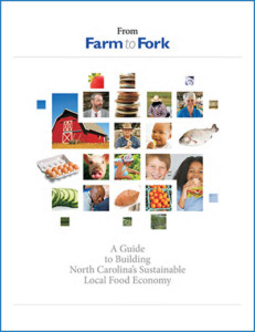 farm-to-fork-cover