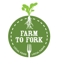 Farm to Fork NC