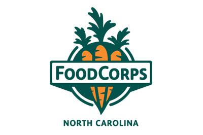 FoodCorps NC