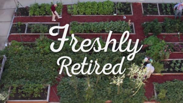 freshly-retired