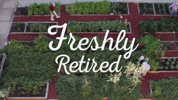 freshly-retired