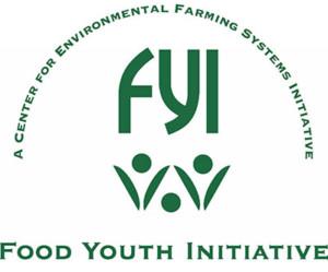 fyi-logo-2