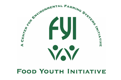 Food Youth Initiative