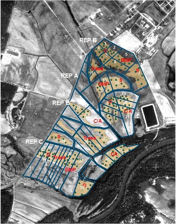 gis-map-farm