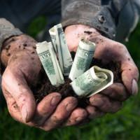 Grant and Loan Programs