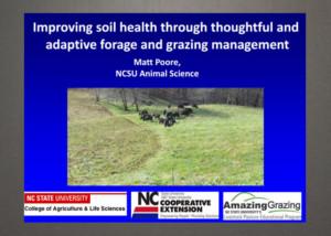 improving-soil-health