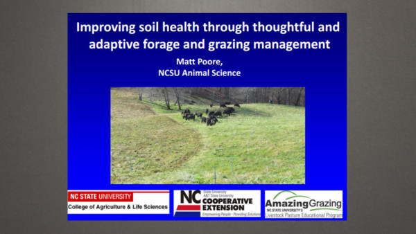 improving-soil-health