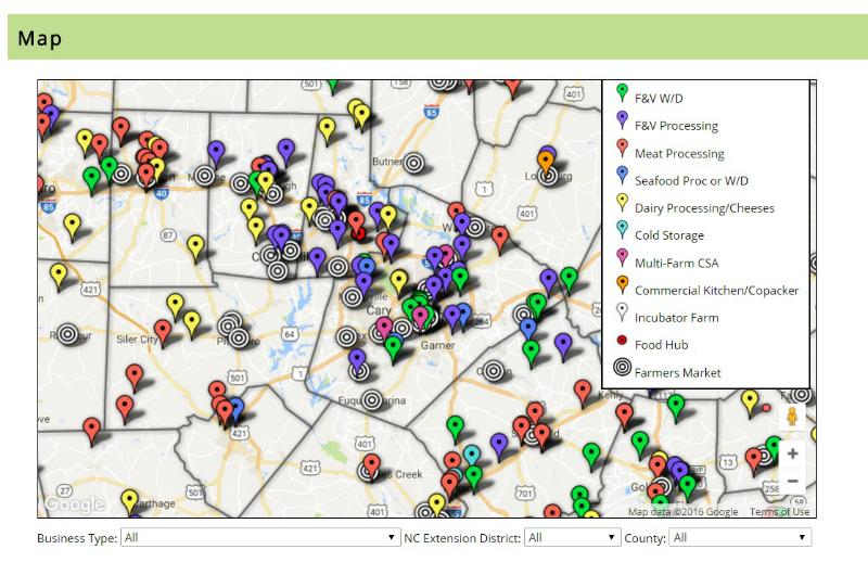 local-foods-infrastructure-map-screengrab