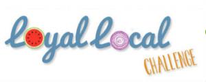 loyal_local_challenge