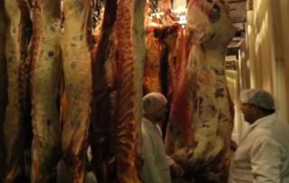 meat-processor