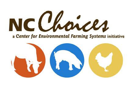 NC Choices
