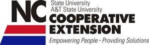nc-cooperative-extension-logo