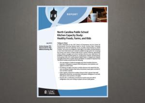 Informational PDF