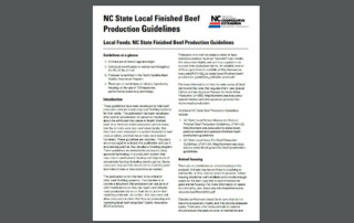 nc-state-local-finished-beef-production-guidelines-resource-image-cropped