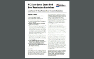 nc-state-local-grass-fed-beef-production-guidelines-resource-image-cropped