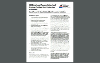 nc-state-local-pasture-raised-beef-production-guidelines-resource-image-cropped