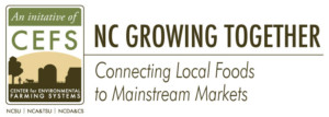 ncgt-logo-2016