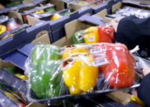 packing-produce