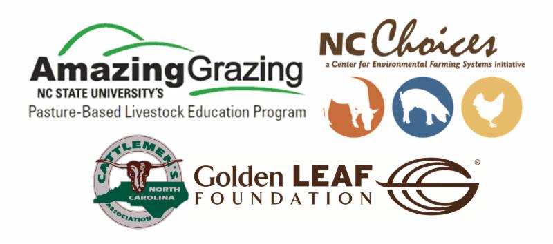 pasture-to-process-logos