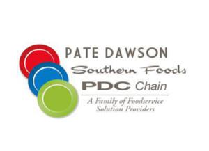 Pate Dawson